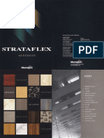 Catalogo Muebles 2011