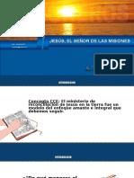 leccion_07_III_2015.ppt