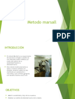 Metodo marsall.pptx