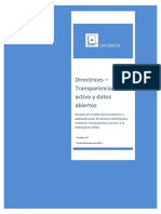 Directrices_open data.pdf