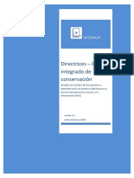 Directrices_plan_integrado_conservación.pdf