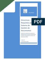 Directrices_requisitos_para un SGD.pdf