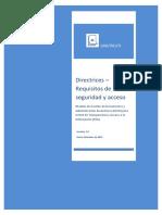 Directrices_SEGURIDAD Y ACCESO.pdf