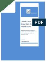 Directrices_Seguridad_AdmE.pdf