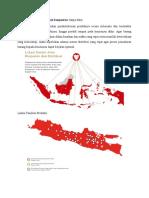 Kinan_Overview Singkat Distribusi Sampoerna