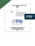 laporan freis prosman