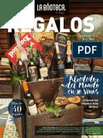 CatalogoDigital-precios2