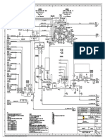 00251121DPFM02101_EXCO01_01 - Crude Oil Storage Tank