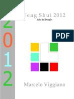 Guia Feng 2012