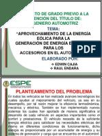 T-ESPEL-MAI-0436-P.pdf