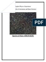 Astronomy Project Report.pdf