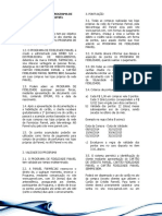 regulamento_fidelidade OI