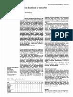 brjopthal00028-0026.pdf