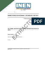 nte-inen-iso-11287-ext.pdf