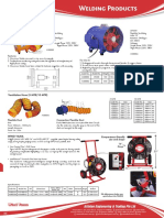 Welding Products(Pg164-180) (1)