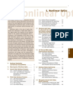 chapter 1 nonlinear optics
