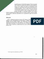 CRT PuraVisualidad - Guillermo Solana