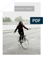 Levi Commuter Journal Web150826