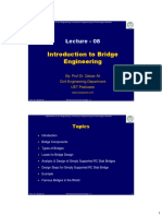 L-08 Introduction to Bridge Engineering (Coloured)