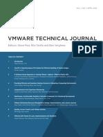VMTJ Issue 1
