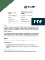CDR1030602-2014-1