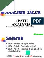 ANALISIS-JALUR