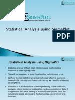 Statistics Ppt