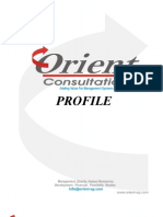 Profile En