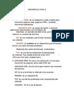DESARROLLO_GUIA_3