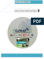 Cement Manufacturers Association of the Philippines_cemap2010
