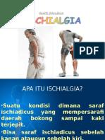 HE Ischialgia 2