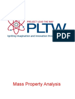 Mass Property Analysis[1]