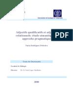 Adjectifs Qualificatifs Et Adjectifs Relationnels Etude-semantique-et-Approche-pragmatique