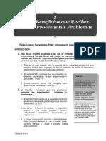 02 Cinco Beneficios Al Procesar Problemas (1)