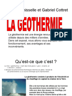 expose-geothermie.ppt
