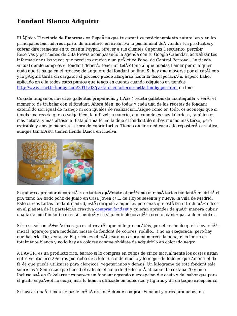Magnífico Cocina Del País Código De Cupón Sweetart Regalo - Ideas de ...