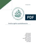 Analiza_ogolna_opodatkowania