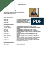 Victor_Chirilă_CV.pdf