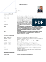 Viorel_Cibotaru_CV.pdf