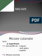 C3 Micoze.ppt