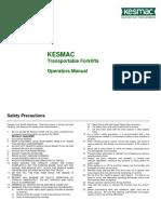 AutodriveForkliftOperatorsManual.pdf