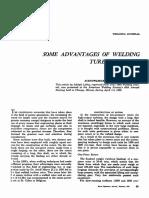 some advantages of welding turbine rotors.docx.pdf