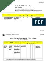 PELAN STRATEGIK 1.doc