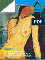 Microbioma Vaginal (1)