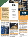 GUIA de USUARIO Biblioteca Escolar Juan Leiva. Actualización Septiembre 2013