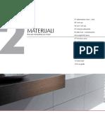 02_katalog_materijali.pdf