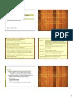 2_Svojstva_drva_kao_materijala.pdf