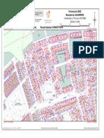 Mapa5679605TF7057N.pdf