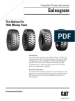 CAT SG 793_tire_options (2)