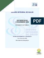 EstadisticasSIS_2005_12